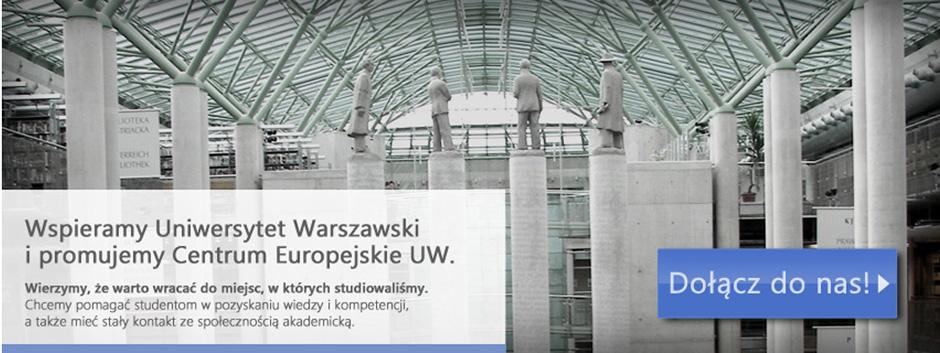centrumeuropa_slider_3
